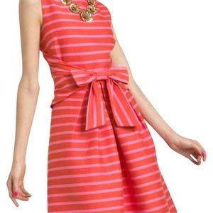 Kate Spade Cocktail Dress - 12